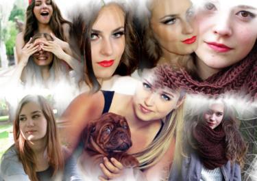 bilder collage gratis online